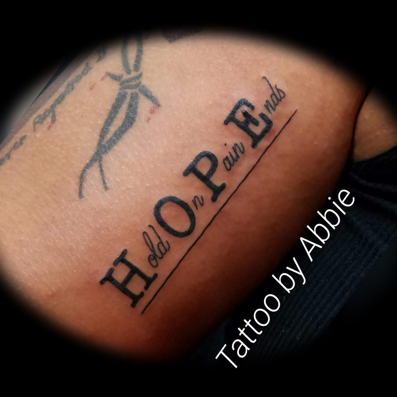 28 ink heart tattoo inkheart chelsea louviere tattoos